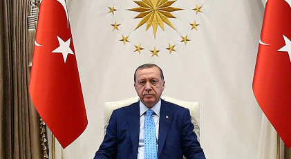 CHP'den Erdoğan'a kritik ziyaret