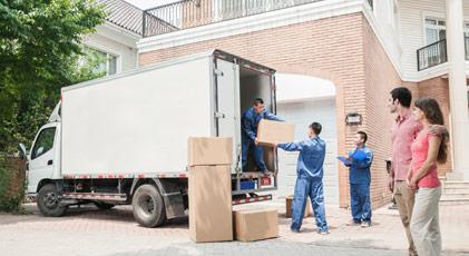 Hangi ay taşınmak daha ucuz