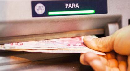 Bankalar artık o ücreti alamayacak