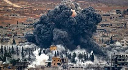 Türkiye ve Suriye İdlib'te karşı karşıya mı gelecek