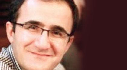 Fuat Avni'den kritik belge itirafı