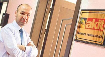 Herkes ekonomiye bakarken sessiz sedasız tahliye edilen Yener Dönmez kimdir