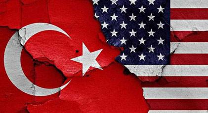 Çin'in ünlü gazetecisi Türkiye - ABD ilişkilerini nasıl yorumladı