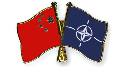 Milliyetçiler ikiye bölündü
