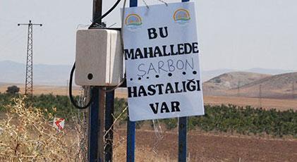 Besiciler karantinaya alınan bölgede yaşananları Odatv'ye anlattı