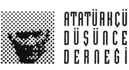 """""""Atatürk adı aynen kalmalı"""""""