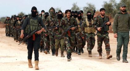TSK, Rusya ve Suriye'ye karşı savaşa mı giriyor
