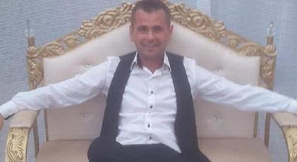 Kırklareli'nde vahşet: Kızını ve sevgilisini öldürdü