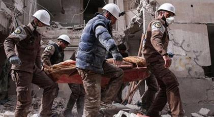 İşte Suriye'yi karıştıran örgütün Türkiye'deki şirketi