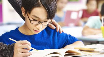 Dünyanın hayranlık duyulan o eğitim sisteminde çocuğun kariyeri 2 yaşında başlıyor