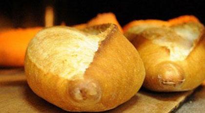 Valilikten ekmek fiyatı açıklaması