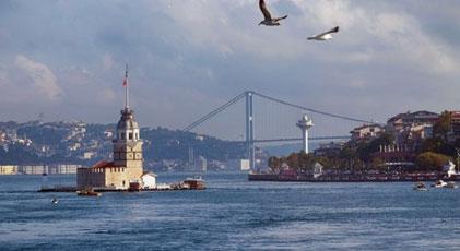 İstanbul'da kaç dolar milyarderi var