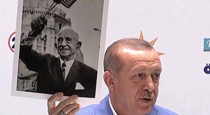 Türk bayrağının kumaşı dolara esir düştü