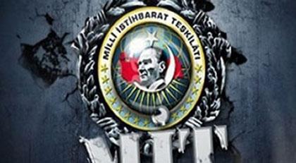 MİT'ten AKP'ye çürük raporu