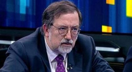 İş Bankası meselesinde akıl hocası Murat Bardakçı mı