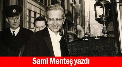Cumhuriyet'i anlamak için Ali Kemal'in oğlunun hayatına bakın