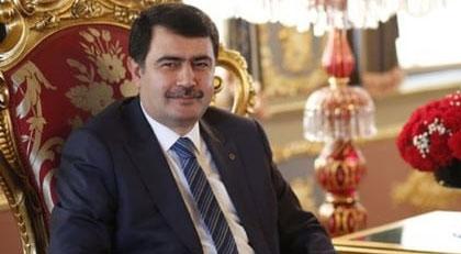 İstanbul Valisi neden Ankara'ya alındı