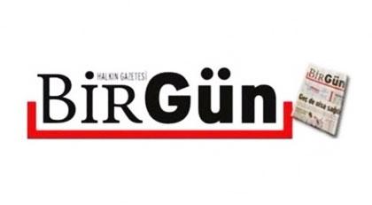 BirGün'den iyi haberler