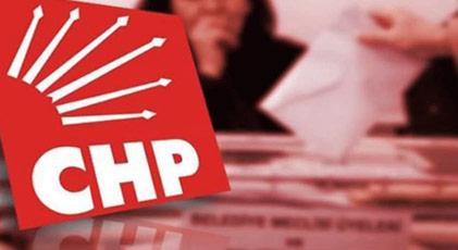 Bakın CHP'ye kimler oy verecek