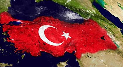 Kemalizm hala Türkiye'nin çözümü