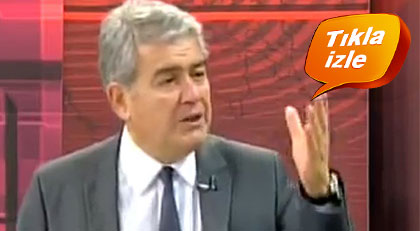 Süheyl Batum Fenerbahçe mi demiş ki alınıyorsunuz