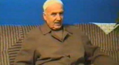 Stalin'i Said Nursi mi öldürdü