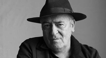Usta yönetmen hayatını kaybetti