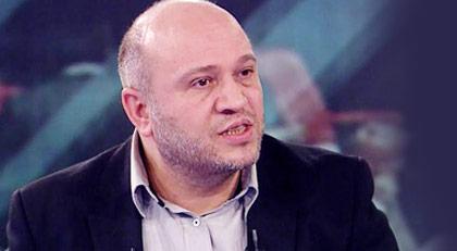 Kılıçdaroğlu bunu desin CHP'ye oy vereceğim
