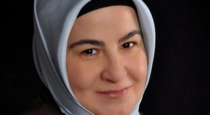 """""""Osmanlı Ruhu"""" tamam da şehzadesiyle birlikte parti kurmak nedir Allah aşkına"""