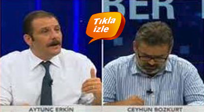 Ulusalcılardan Batum'a çağrı