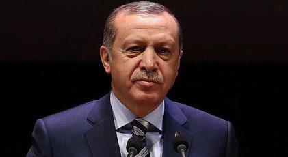 Erdoğan hangi yazarın Bizans mirası üzerindeki evini kurtardı