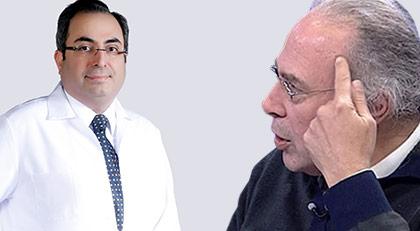 Tıp dünyası kanseri tartışıyor