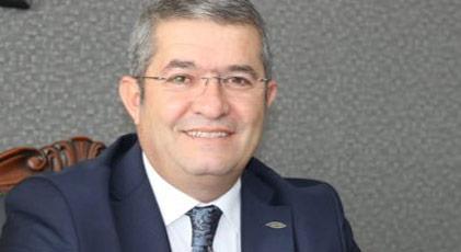 """AKP adayı 17-25 Aralık'ta """"hırsız var"""" demiş"""