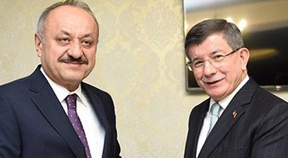 """Pelikancılardan AKP'li Başkana: """"Kaşınıyor"""""""
