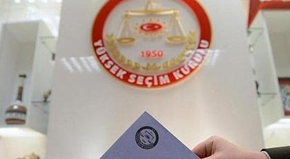Muhalefet bu seçimde en çok Adana'yı konuşacak