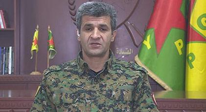 PKK Suriye ordusundan ne istedi