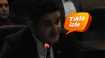 AKP'li belediye 15 Temmuz'dan sonra bile FETÖ'cüleri böyle ihya etti