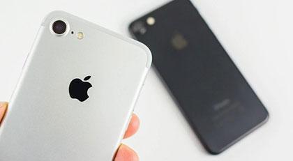 iPhone'a satış yasağı