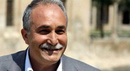 AKP'li Fakıbaba'nın isteği THY'yi karıştırdı