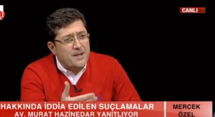 Halk TV CHP'yi sabote mi ediyor