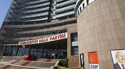 CHP'nin yeni Başkan adayları kim