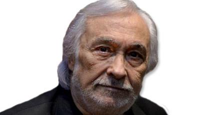 """""""Hiçbir politikacının sonunun Menderes gibi olmasını düşünmem ve istemem"""""""