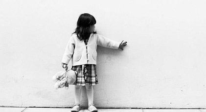 Çocuk İstismarında utandıran rakam