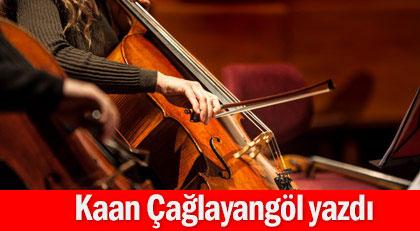 Türkiye'de kültür erozyonu nasıl yaşandı