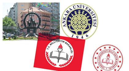 Milli Eğitim'in sembolleri nasıl değişiyor
