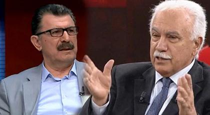Türk halkı mı Türkiye halkı mı