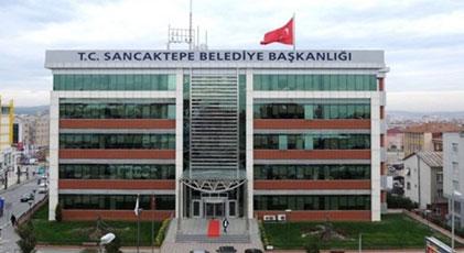 AKP'li belediyeye çok ilginç talep