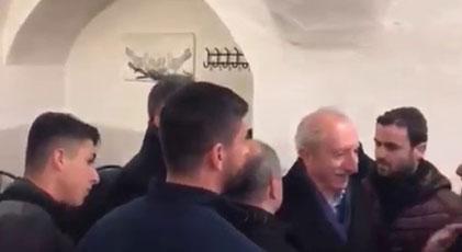 AKP yöneticisi Miroğlu kahvehaneden böyle kovuldu