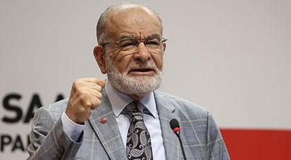 İdris Naim Şahin'i böyle savundu: Etkin pişmanlık