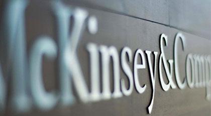 Türkiye'nin günlerce tartıştığı McKinsey'i bir de onlardan dinleyin